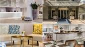 【2017 。荷蘭】超極貴婦團 曼谷,鹿特丹,海牙,台夫特,烏得勒支:烏勒特之Utrecht    NH    HOTEL