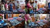 [2011泰國】   清邁烹飪學習一日記:烹飪-003.jpg