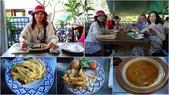 [2011泰國】   清邁烹飪學習一日記:清邁烹飪-001.jpg