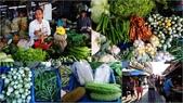 [2011泰國】   清邁烹飪學習一日記:清邁烹飪-002.jpg