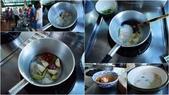 [2011泰國】   清邁烹飪學習一日記:清邁烹飪-003.jpg