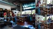 [2011泰國】   清邁烹飪學習一日記:清邁烹飪-004.jpg