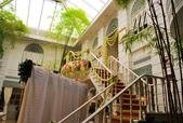 【2010泰國】新春曼谷大皇宮‧臥佛寺:1197168491.jpg