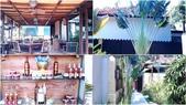【2012巴里島】  葉子SPA,旅館,Bluepoint。吉隆坡過境: