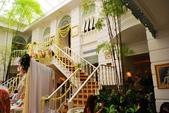 【2010泰國】新春曼谷大皇宮‧臥佛寺:1197168492.jpg