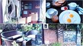 【2012巴里島】  葉子SPA,旅館,Bluepoint。吉隆坡過境:巴里島和台灣小吃.jpg