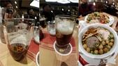 【2017。德國】超級貴婦團科隆,杜塞道夫。慕尼黑。羅騰堡,紐倫堡,新天鵝堡:菲森Altstadt-Hotel Zum Hechten