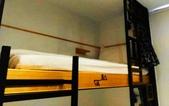 【2015-2019。在地生活】美麗島捷運站。單人房旅店。林家涼麵。贊美飯店,明池山莊:高雄台南二日遊