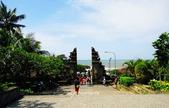 【2012巴里島】海神廟Tanah lot,ubud 餐廳: