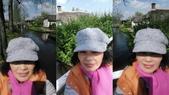 【2017。荷蘭】超極貴婦團之 庫肯霍夫花園Keukenhof 。羊角村:羊角村Giethoorn