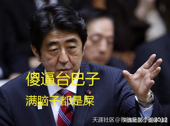 民進黨 - 日誌用相簿