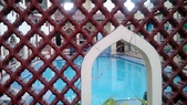 【2016。勇闖印度】金城賈沙米爾堡。粉紅城捷浦爾:捷浦