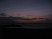 峇里, 日出:IMG_6213.jpg