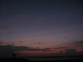 峇里, 日出:IMG_6215.jpg