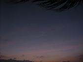 峇里, 日出:IMG_6216.jpg