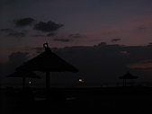 峇里, 日出:IMG_6217.jpg