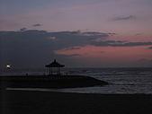 峇里, 日出:IMG_6218.jpg