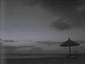 峇里, 日出:IMG_6200.jpg