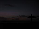 峇里, 日出:IMG_6205.jpg
