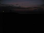 峇里, 日出:IMG_6210.jpg