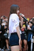 EXID-安喜延(안희연)/哈妮-HaNi(하니):