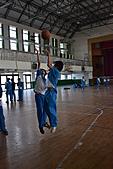 2010-12-28體育課:2010-12-28體育課(10).JPG