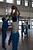 2010-12-28體育課:2010-12-28體育課(11).JPG