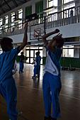 2010-12-28體育課:2010-12-28體育課(12).JPG
