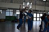 2010-12-28體育課:2010-12-28體育課(13).JPG