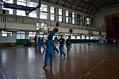 2010-12-28體育課:2010-12-28體育課(14).JPG