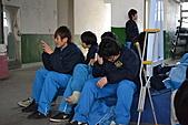 2010-12-28體育課:2010-12-28體育課(16).JPG
