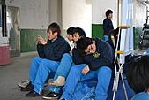 2010-12-28體育課:2010-12-28體育課(17).JPG