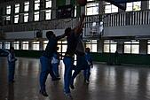 2010-12-28體育課:2010-12-28體育課(18).JPG