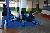 2010-12-28體育課:2010-12-28體育課(19).JPG