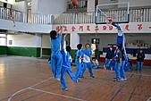 2010-12-28體育課:2010-12-28體育課(21).JPG