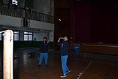 2010-12-28體育課:2010-12-28體育課(1).JPG
