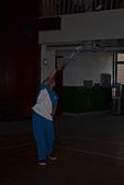 2010-12-28體育課:2010-12-28體育課(2).JPG