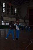 2010-12-28體育課:2010-12-28體育課(5).JPG