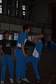 2010-12-28體育課:2010-12-28體育課(6).JPG