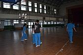 2010-12-28體育課:2010-12-28體育課(7).JPG