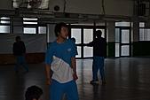 2010-12-28體育課:2010-12-28體育課(8).JPG