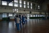 2010-12-28體育課:2010-12-28體育課(9).JPG