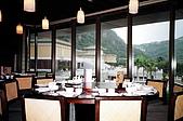 生活在台北 (Living in Taipei):從故宮晶華望故宮 (Regent, Palace Museum)