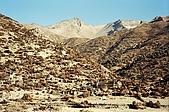 Trekking in Nepal, Dec 2003:Meditation Centre