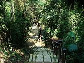 峨嵋獅頭山之獅尾登山口:DSC03641.JPG