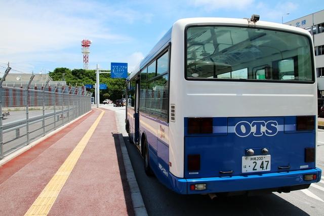 4.JPG - 10606沖繩自駕夏季親子六日遊~2.沖繩自駕首選OTS租車篇