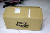 1060607 Magi Planet星球工坊:IMG_2989.JPG