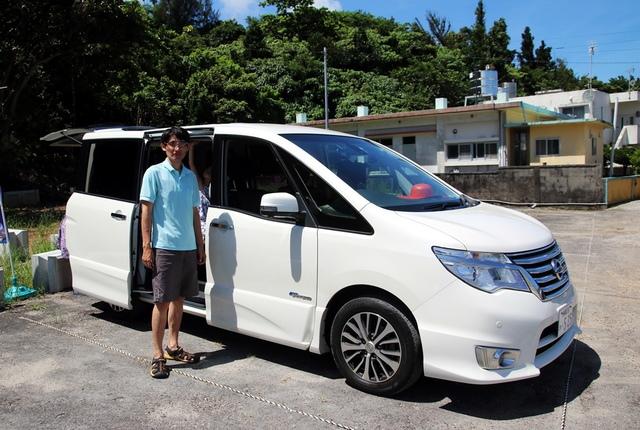 5.JPG - 10606沖繩自駕夏季親子六日遊~2.沖繩自駕首選OTS租車篇