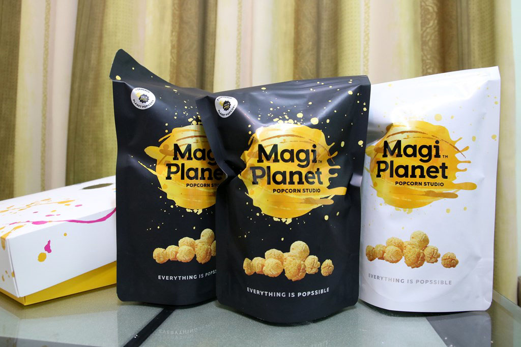 1060607 Magi Planet星球工坊:IMG_3005.JPG