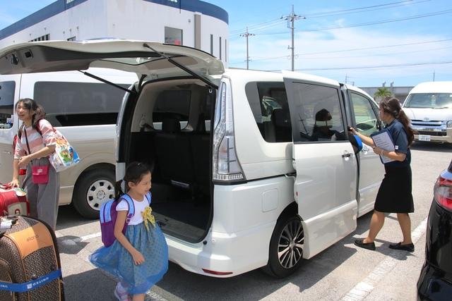 IMG_4092.JPG - 10606沖繩自駕夏季親子六日遊~2.沖繩自駕首選OTS租車篇
